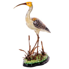 Фигурка птица 47см Handicraft