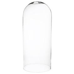 Купол для свечи Edg 103062