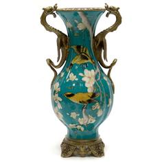 Ваза 57см Wah luen handicraft