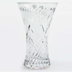 Ваза Cryastal Bohemia Giftware (490/80026/0/00360/195-109)
