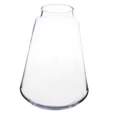 Ваза Hakbijl glass beijing up 32см