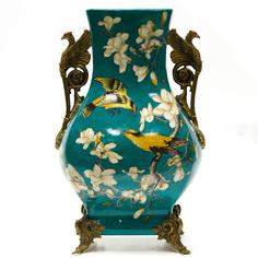 Ваза 39см Wah luen handicraft