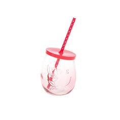 Набор стаканов Hoff Interieur 4 шт