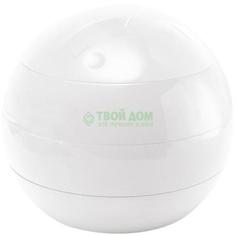 Шкатулка Spirella Bowl Beauty Белый (1016260)
