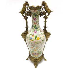 Ваза 55см Wah luen handicraft