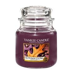 Ароматическая свеча Yankee Candle Очарование осени (1556219E)