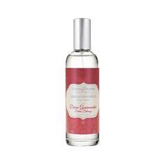 Интерьерные духи-спрей Plantes et parfums Вишневый ликер 100 мл