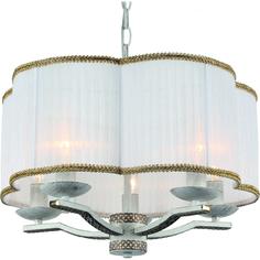 Светильник подвесной (A6555SP-5WG) Arte Lamp