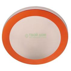 Потолочный светильник Esto 994605 (994605)