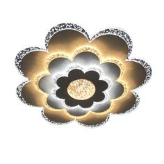 Светильник управляемый светодиодный Estares Camilla