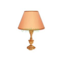 Настольный Jovilamp Настольная Лампа 6000/1tl