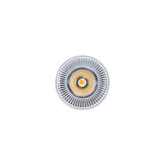 Встраиваемый светильник светодиодный Citilux Дзета CLD042W