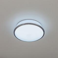 Встраиваемый светильник Светодиодный Citilux Дельта CLD6008Nz
