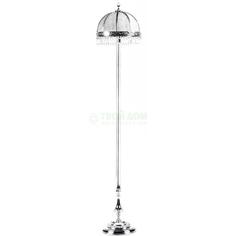 Торшер Lampister B-702lp175/L Xp