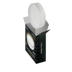 Лампочка Gauss Лампа gauss led gx53 eb108008104