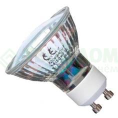 Лампочка Gauss Лампа 2.5w gu10 4100k eb101006225