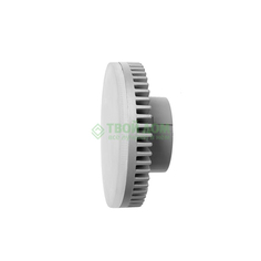 Лампочка Uniel LED-GX70-10W/WW/GX70