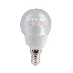 Лампочка Маяк CA-010
