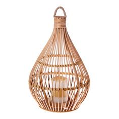 Светильник декоративный подвесной с led лампой led 27х42 см Koopman international