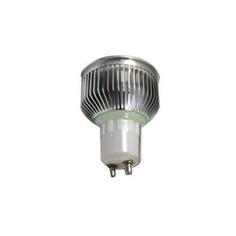 Лампочка Маяк GU-007