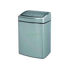 Контейнер для мусора Brabantia Touch Bin 477225