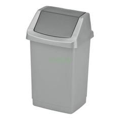 Контейнер для мусора 15л CURVER 04043-877-65
