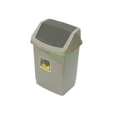 Контейнер для мусора Curver Контейнер мусорный 25 л (04044-877-65)