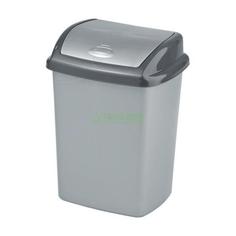 Контейнер для мусора CURVER 05312-877-65