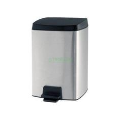 Контейнер для мусора Brabantia 395642