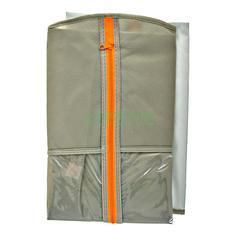 Чехол для одежды Cosatto 60x100 (VLCAPYBA020012/VLCAPYBA020012A)