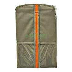 Чехол для одежды Cosatto 60x137 (VLCAPYBA010012/VLCAPYBA010012A)