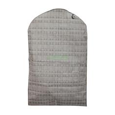 Чехол для одежды Ordinett (6801006126)