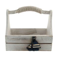Ящик с ручкой морской декор Xianju rongxin