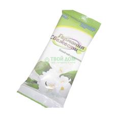 Салфетки влажные Biocos Белый Чай С Жа смином (825817 NEW)
