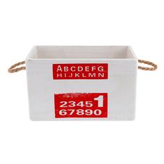 Ящик декоративный Альда 25x14x15 Huachen energy
