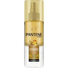 Спрей для волос Pantene Интенсивное восстановление двухфазный спрей 150 мл