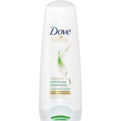 Бальзам Dove Hair Therapy Контроль над потерей волос 200 мл