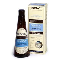 DNC Шампунь для окрашенных волос, 350 мл