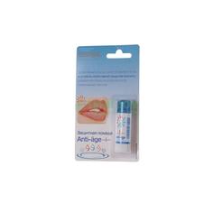 Гигиеническая помада Dermophil Помада защитная anti age (41590003142)