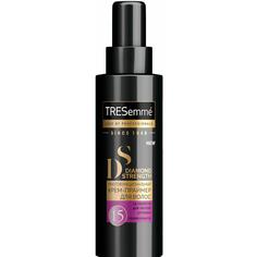 Крем-праймер для волос Tresemme Diamond Strength 125 мл