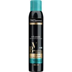 Мусс для волос TRESemme Beauty-Full Volume 200 мл