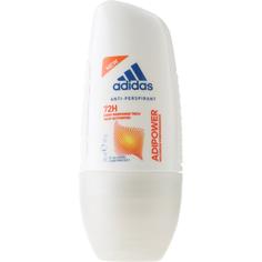 Дезодорант-антиперспирант Adidas Adipower 50 мл