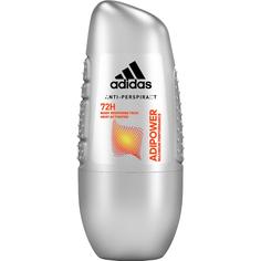 Дезодорант шариковый Adidas Cool & Dry Adipower 50мл