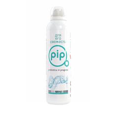 Дезодорант PIP Для его Свежести 150 мл
