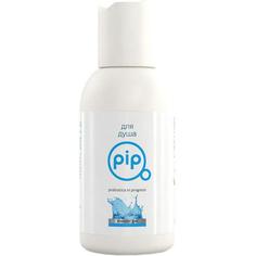 Гель для душа PiP пробиотический дисктоп 100 мл