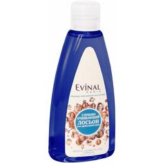 Лосьон для лица Evinal Для проблемной кожи 150 мл