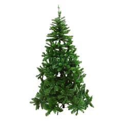 Елка Triumph tree Tuscan spruce 215см