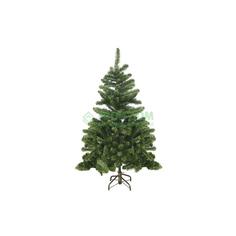Ель новогодняя Imperial Tree Tuscan Spruce 182 см золотая (CGH364413)
