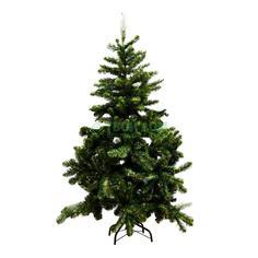 Ель новогодняя золотая 150 см Imperial tree Tuscan Spruce (CGH364409)