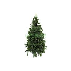 Елка Triumph tree Appalachian 215см